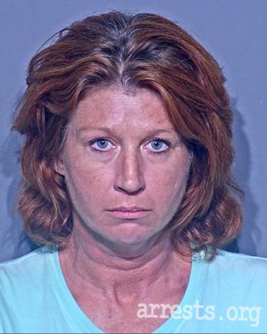 Baldwin County Arrests and Inmate Search