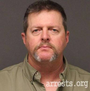 Mohave County Arrests and Inmate Search