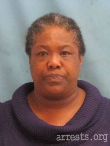 ms chenika duncan View all of the available information for people named sheila lewis in the united states ms 39648-9731, mccomb, ms 39648-0  chenika n duncan.