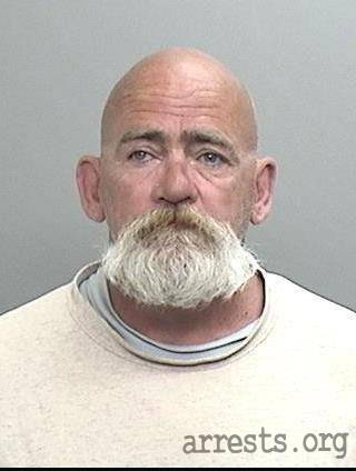 Mendocino County Arrests and Inmate Search
