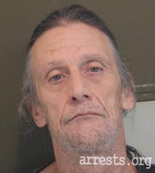 Tehama County Arrests and Inmate Search