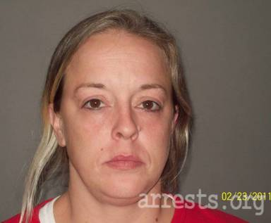 Brandi From Storage Wars Arrested http://rainpow.com/storage/storage-wars-brandi-passante-arrest-10.html