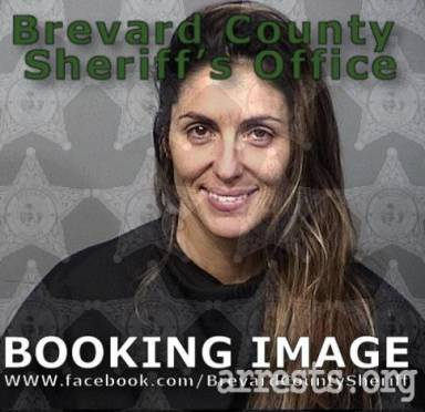 Brevard County Arrests and Inmate Search