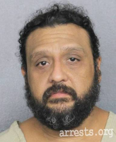 Broward County Arrests and Inmate Search