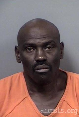 Citrus County Arrests and Inmate Search