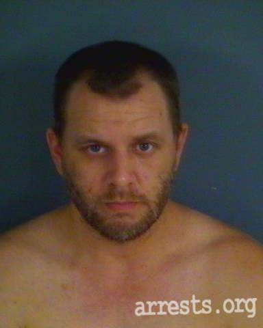 Clay County Arrests and Inmate Search