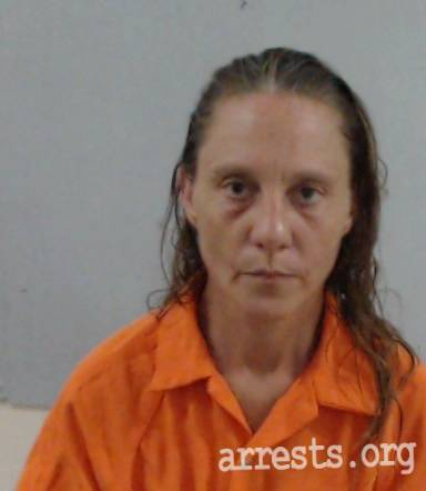 Recent Arrests In Orange County Ny