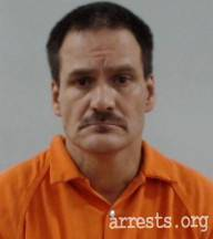 Columbia County Arrests and Inmate Search