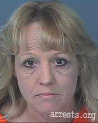 Hernando County Arrests and Inmate Search