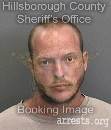 Hillsborough County Arrests and Inmate Search