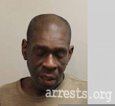 Leon County Arrests and Inmate Search