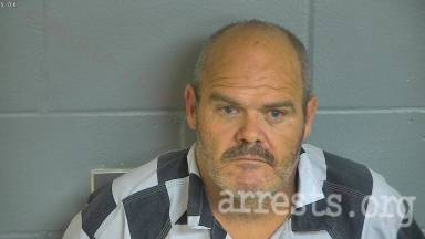 Levy County Arrests and Inmate Search