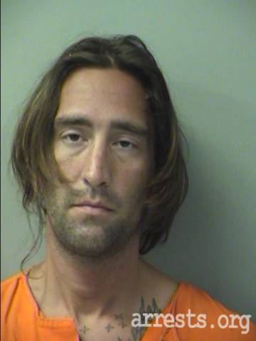 Okaloosa County Arrests and Inmate Search