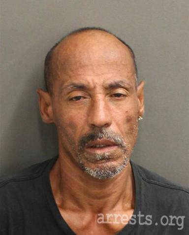 Orange County Arrests and Inmate Search