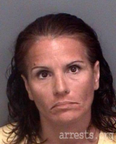 Nicole Curtis Photos http://florida.arrests.org/Arrests/Nicole_Curtis_4620383/