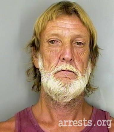 John W_ Creasy 1956 2003 http://florida.arrests.org/Arrests/Emmett_Odom_3824674/