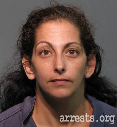 Helen Miller http://florida.arrests.org/Arrests/Helen_Miller_4889426/