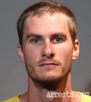 Seminole County Arrests and Inmate Search
