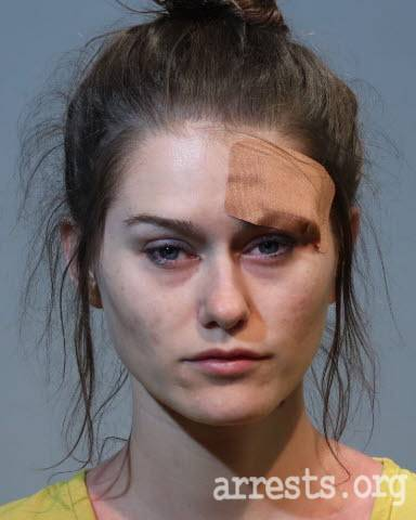 Florida Mugshots - Citrus Gazette