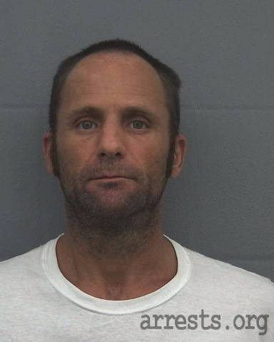 Sumter County Arrests and Inmate Search