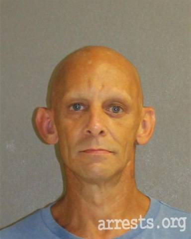 Volusia County Arrests and Inmate Search