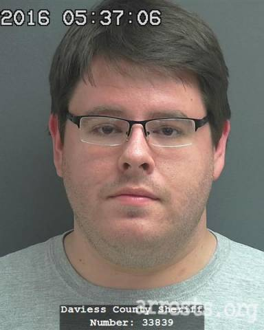 breeden sex personals News releases : august 01,  2018 - the us marshals service, along with the wisconsin department of corrections sex offender registry program, .