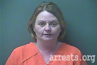 Catherine coulter mugshot 01 07 16 indiana arrest for Laporte county clerk