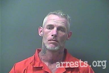 Carl ulrich mugshot 02 27 16 indiana arrest for Laporte city police department