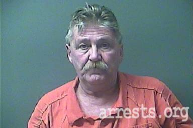 William newcomb mugshot 11 15 16 indiana arrest for Laporte city police department