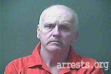 Kenneth manley mugshot 02 16 17 indiana arrest for Laporte city police department
