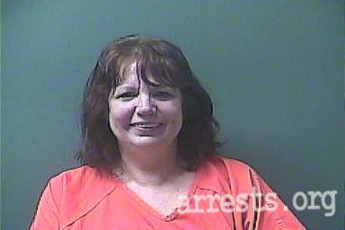 Tammy kollasch mugshot 03 07 17 indiana arrest for Laporte county clerk s office