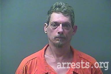 Joseph dangelo mugshot 07 19 15 indiana arrest for Laporte county clerk