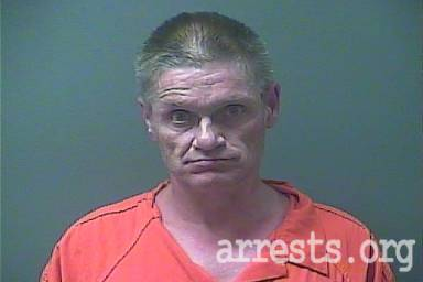 Roy barnett mugshot 07 23 15 indiana arrest for Laporte county clerk