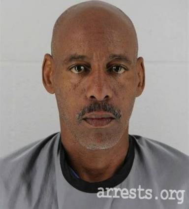 dwayne joe mugshot 07 01 16 kansas arrest. Black Bedroom Furniture Sets. Home Design Ideas