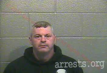 Kentucky Jail Arrest Records Search
