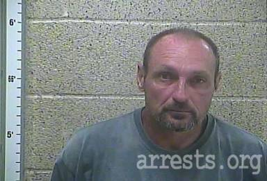 Henderson County Arrests and Inmate Search