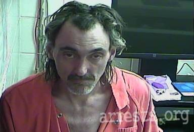 dwayne salyer mugshot 03 31 16 kentucky arrest. Black Bedroom Furniture Sets. Home Design Ideas