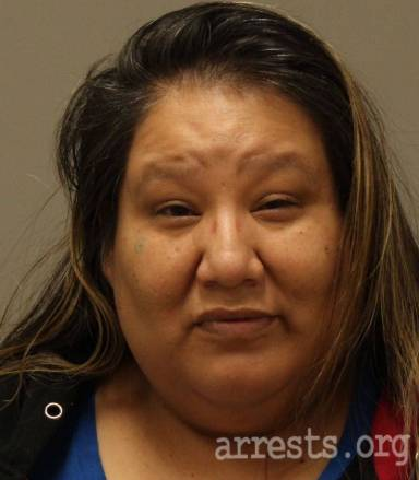 Penaya Ortega Mugshot 03 15 17 Michigan Arrest - Www imagez co