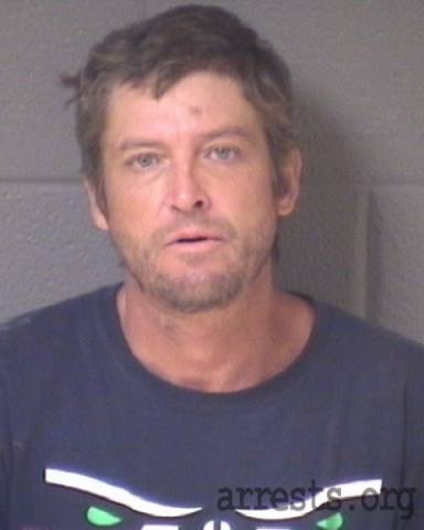 Buncombe County Arrests and Inmate Search