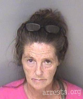 Gaston County Arrests and Inmate Search