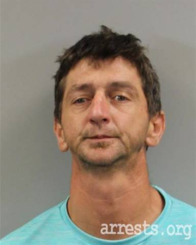 Randolph County Arrests and Inmate Search