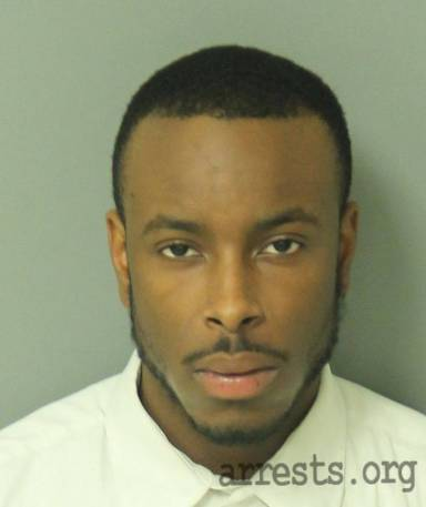 Gregory S Jewelry Greensboro Nc Of Cameron Gregory Kittrell Mugshot 01 12 15 North Carolina