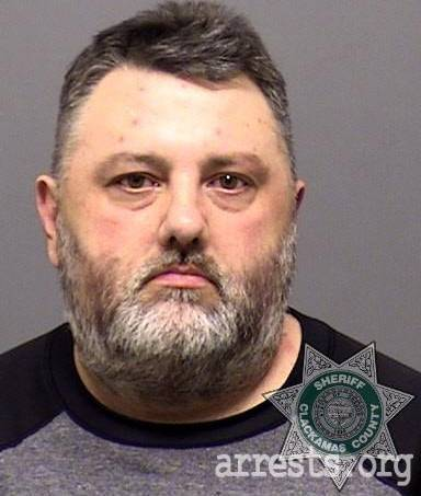 Clackamas County Arrests and Inmate Search