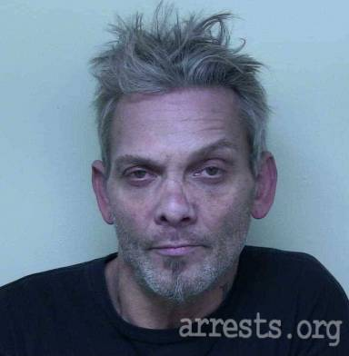 Crook County Arrests and Inmate Search
