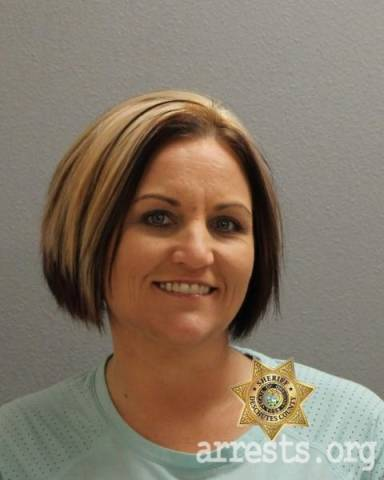 Deschutes County Arrests and Inmate Search
