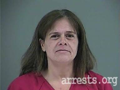 Lori Anderson - Address, Phone Number, Public Records
