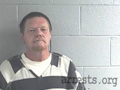 Loudon County Arrests and Inmate Search