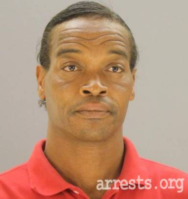 crenshaw sex personals View free background profile for brenda crenshaw (f) dating websites, forgotten all sex offenses brenda may have been convicted of and his current sex.