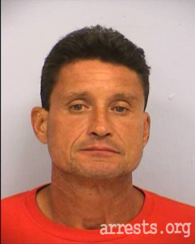Terry palmer mugshot 09 14 16 texas arrest for Wohndesign by terry palmer