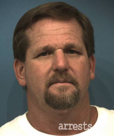 kevin harvey mugshot | 11/18/14 texas arrest